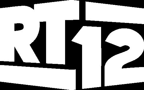Logo des RT12 Racetech Raching Team