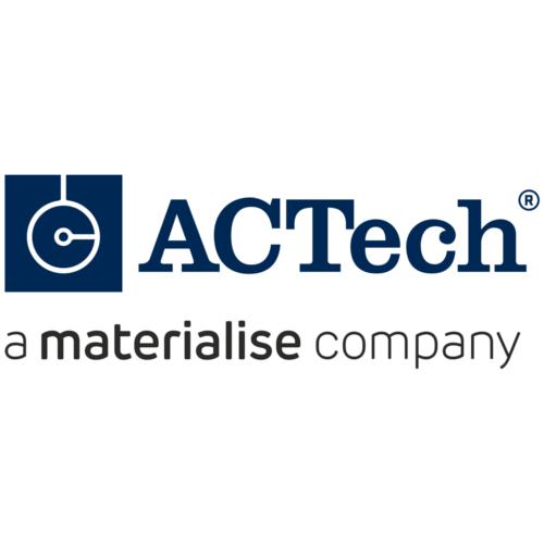 Actech sponsert das Racetech Racing Team
