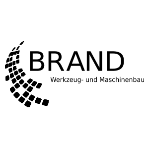 Brand Werkzeugbau sponsert das Racetech Racing Team