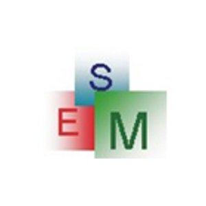 ESM sponsert das Racetech Racing Team