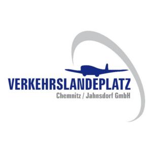 Verkehrslandeplatz Chemnitz sponsert das Racetech Racing Team