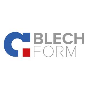 ac blechform sponsert das Racetech Racing Team