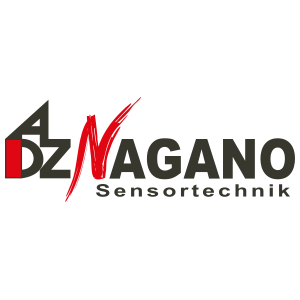 adz nagano sponsert das Racetech Racing Team