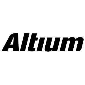 altium sponsert das Racetech Racing Team
