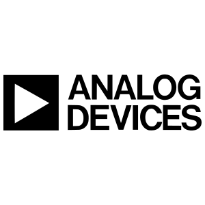 analog devices sponsert das Racetech Racing Team