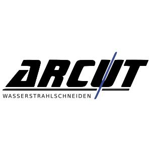 arcut sponsert das Racetech Racing Team