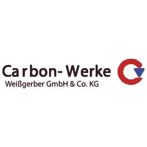 carbon werke sponsert das Racetech Racing Team