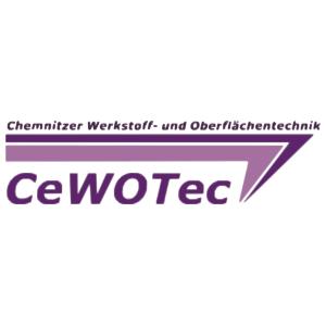 cewotec sponsert das Racetech Racing Team