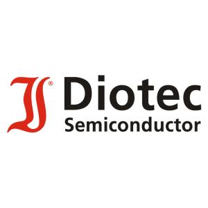 diotec sponsert das Racetech Racing Team