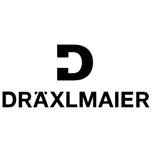 dräxlmaier sponsert das Racetech Racing Team