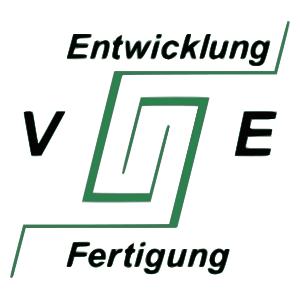 eßbach sponsert das Racetech Racing Team