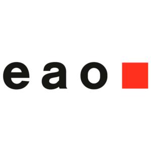eao sponsert das Racetech Racing Team