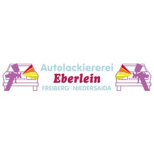 eberlein sponsert das Racetech Racing Team