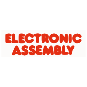 electronic assembly sponsert das Racetech Racing Team