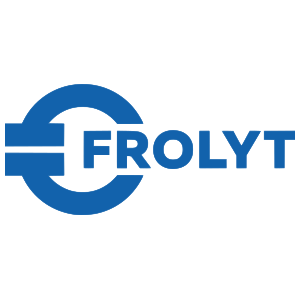 frolyt sponsert das Racetech Racing Team