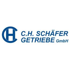 getriebe schäfer sponsert das Racetech Racing Team