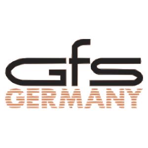 gfs sponsert das Racetech Racing Team