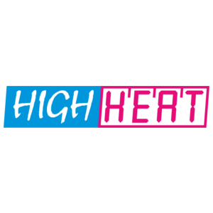 highheat sponsert das Racetech Racing Team