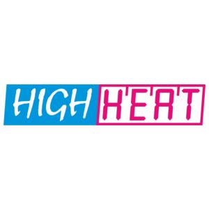 highheat sponsert das Racetech Racing Team