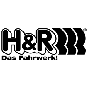hr sponsert das Racetech Racing Team
