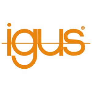 igus sponsert das Racetech Racing Team