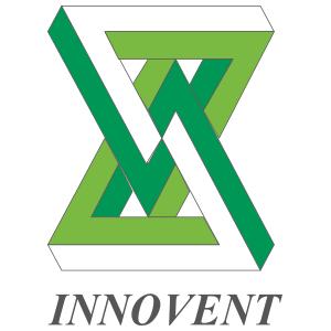 innovent sponsert das Racetech Racing Team