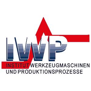iwp sponsert das Racetech Racing Team