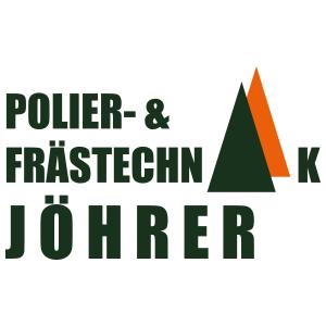jöhrer sponsert das Racetech Racing Team
