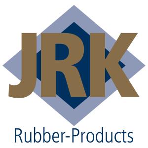 jrk sponsert das Racetech Racing Team