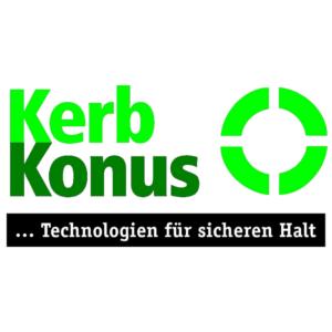 kerbkonus sponsert das Racetech Racing Team