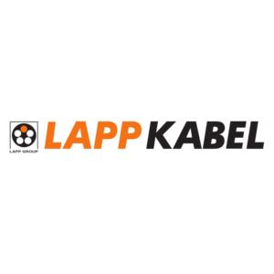 lappkabelsponsert das Racetech Racing Team