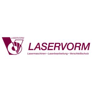laservorm sponsert das Racetech Racing Team