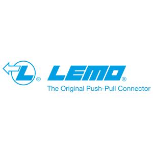 lemo sponsert das Racetech Racing Team