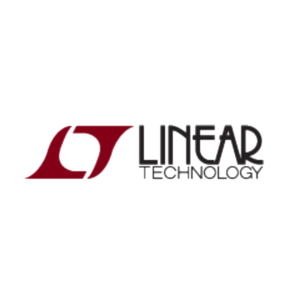 linear sponsert das Racetech Racing Team