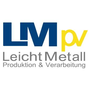lmpv sponsert das Racetech Racing Team