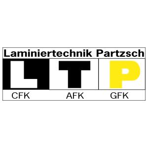 ltp sponsert das Racetech Racing Team
