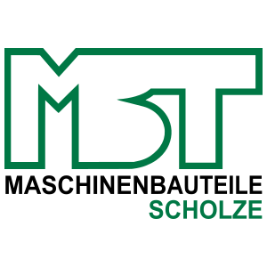 mbt sponsert das Racetech Racing Team