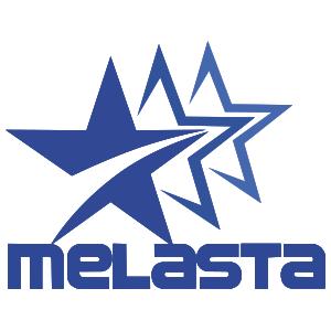 melasta sponsert das Racetech Racing Team