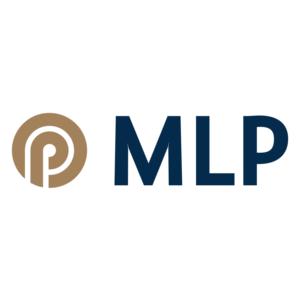 mlp sponsert das Racetech Racing Team