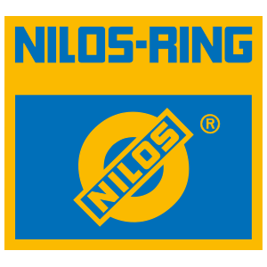 nilos ring sponsert das Racetech Racing Team