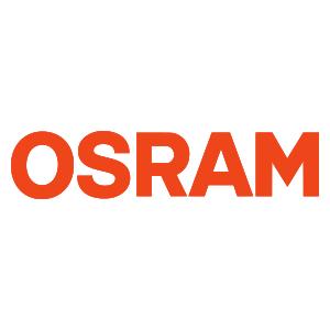 osram sponsert das Racetech Racing Team