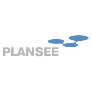 Plansee sponsert das Racetech Racing Team