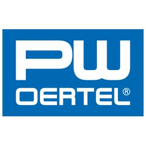 pw oertel sponsert das Racetech Racing Team