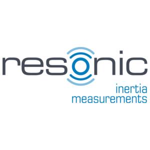 resonic sponsert das Racetech Racing Team