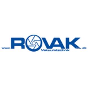 rovak sponsert das Racetech Racing Team