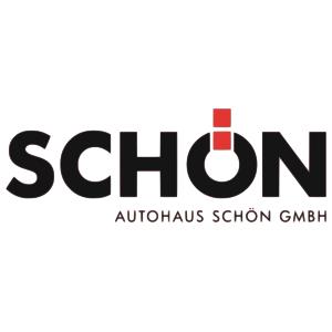 Autohaus schön sponsert das Racetech Racing Team