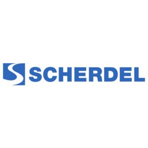 scherdel sponsert das Racetech Racing Team