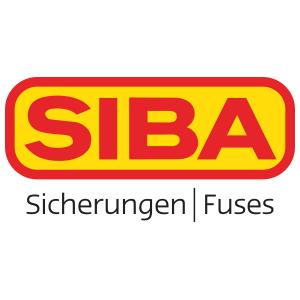 siba sponsert das Racetech Racing Team