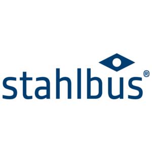 stahlbus sponsert das Racetech Racing Team