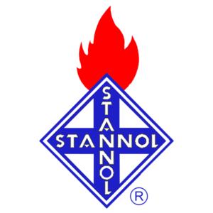 stannol sponsert das Racetech Racing Team